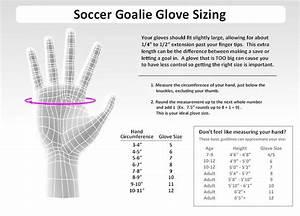 reusch goalie gloves sizing chart amazon com reusch soccer serathor rg finger support