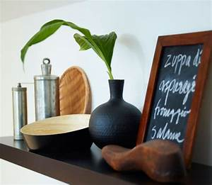 Ikea Bambus Schale : ikea sterreich inspiration k che lack wandregal in schwarzbraun mit vin ger schale bambus ~ Buech-reservation.com Haus und Dekorationen