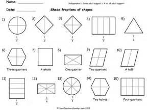 year 2 maths worksheets from save teachers sundays by