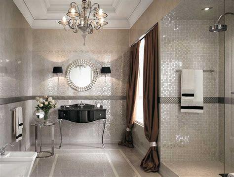 badezimmer fliesen ideen erstellen sie eine komfortable und stilvolle badezimmer dekoration