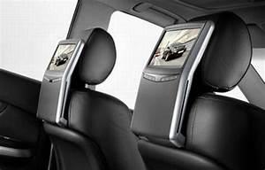 Car Entertainment System : luxury toys ~ Kayakingforconservation.com Haus und Dekorationen