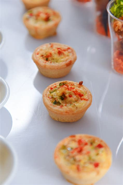 canapé cuisine canape food 14 catering kl 1 food catering services in kuala lumpur big caterer