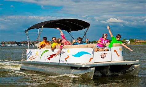Naples Boat Rentals Groupon by Day Boat Rentals Naples Family Spot