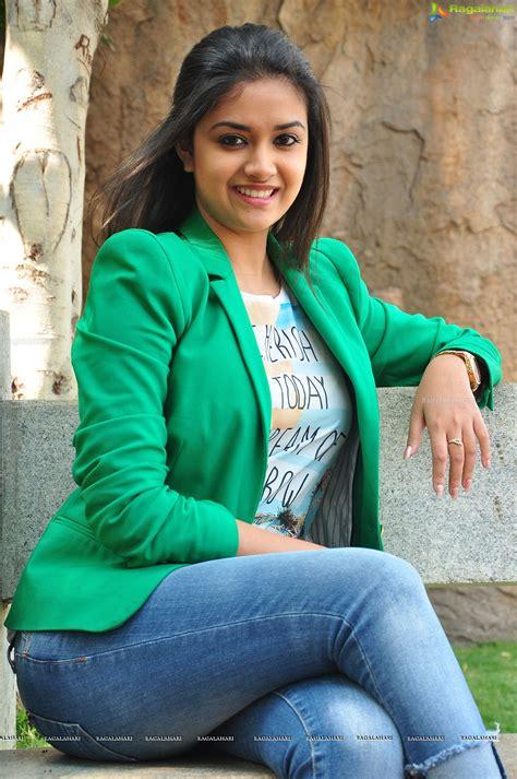 Tempting Actress Picks 25 Lakh Views Page 960 Xossip