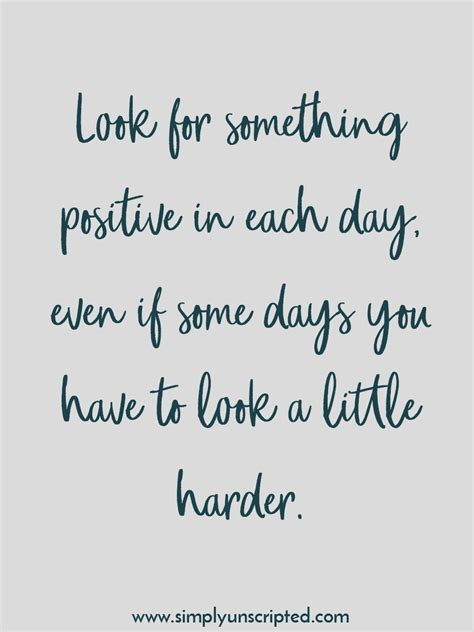 inspirational quotes  start  day   positive