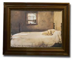 andrew wyeth paintings watercolor paintings andrew wyeth gallery pictures