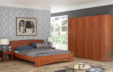 wooden furniture  furniture store  chennai buy