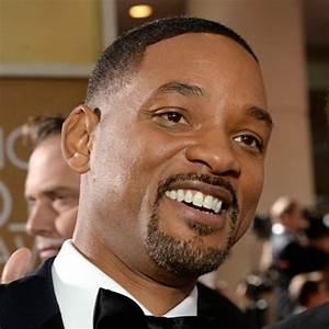Dégradé Americain Court : coiffure noir americain homme ~ Melissatoandfro.com Idées de Décoration