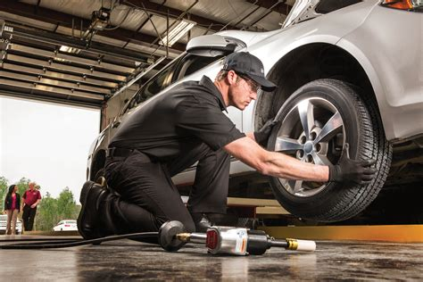Best Westminster Jiffy Lube Oil Change Coupons Auto Repair