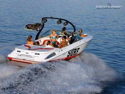 Where Are Centurion Boats Made by Centurion Full Cockpit Kit Seadek Marine Products