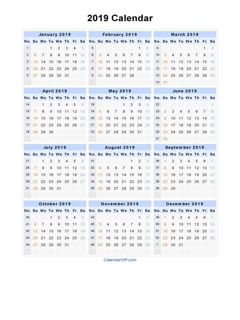 Tamil 2019 Calendar Calendar Monthly Calendar 2019