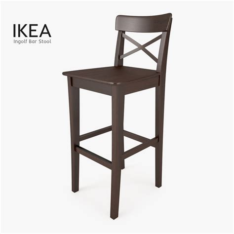 chaise junior ikea chaise bar ingolf 20171015094706 tiawuk com