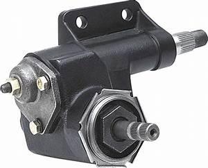 79 Camaro Manual Steering Box   Free Programs  Utilities