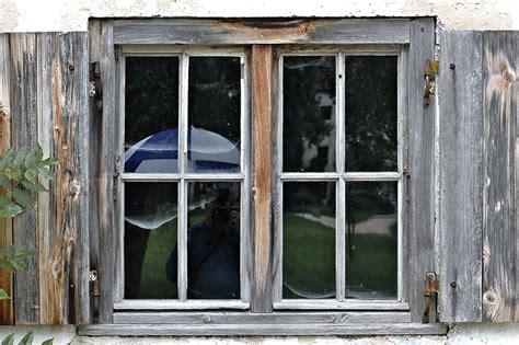 Herbst Deko Altes Fenster by Altes Fenster Foto Bild Usertreffen Veranstaltungen