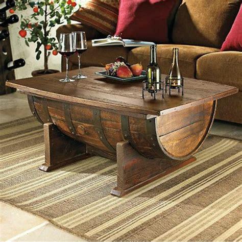 Der Couchtisch Aus Holzunique Coffee Table Design Rustic Furniture With Look 5 couchtisch selber bauen eine herausforderung aber nur