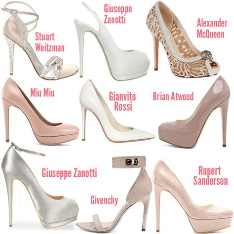 bridal shoes designer designer wedding shoes wedding shoes