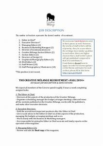 Help Writing Essay Paper My Best Holiday Essay  Words List Sample Synthesis Essays also Essay Thesis Example My Best Vacation Essay Dental School Essay My Best School Trip Essay  Professional Speech Writing Services