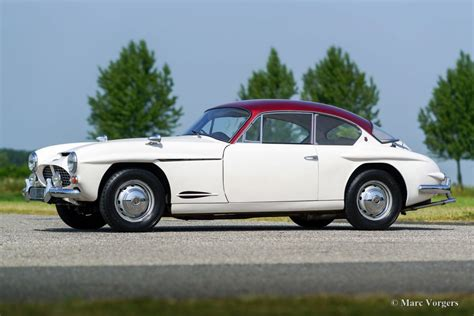 Jensen 541 S, 1961  Classicargarage  Fr