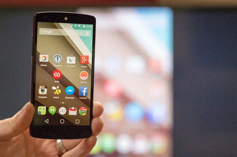 how to mirror android to tv how to mirror an android device on your tv cnet