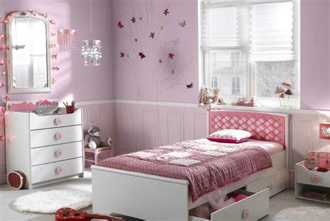 chambre fille alinea davaus rideaux chambre fille alinea avec des idées