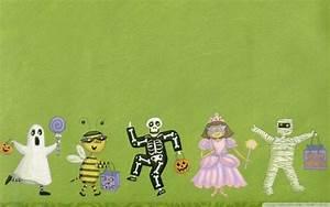 31 of the Scariest Halloween Desktop Wallpapers for 2014 ...