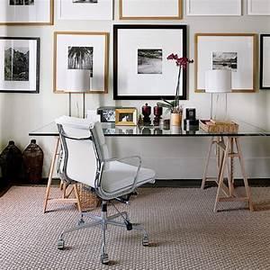 Büro Zu Hause Einrichten : 10 gute ideen f r arbeitspl tze zu hause sweet home ~ Markanthonyermac.com Haus und Dekorationen