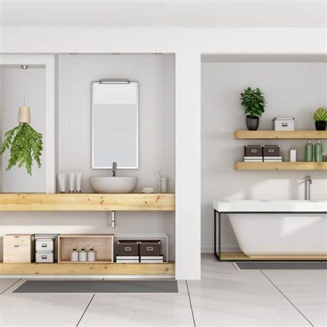 planten in badkamer planten voor in de badkamer interiorinsider nl