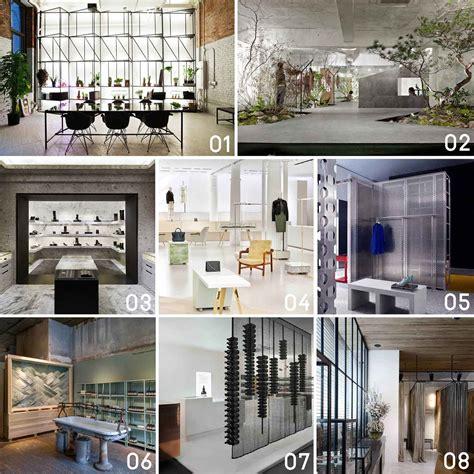 retail interior design retail interior design 2014 yellowtrace Industrial