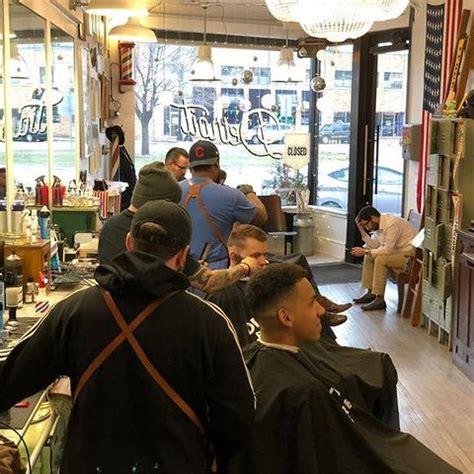 barber shops open   barbershop mens haircuts