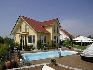 Rensch Haus Gmbh : rensch haus ~ Markanthonyermac.com Haus und Dekorationen