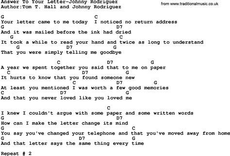 the letter chords new the letter chords cover letter exles 30209