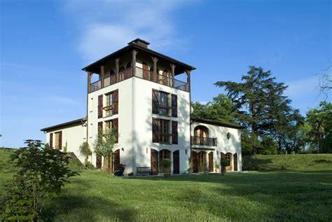 maison 224 vendre en midi pyrenees gers viella maison contemporaine de standing situ 233 e dans un