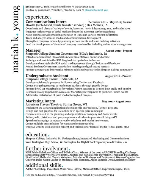 Resume Search Tips by 26 Best Images About School Work On Resume Tips And Unique Resume