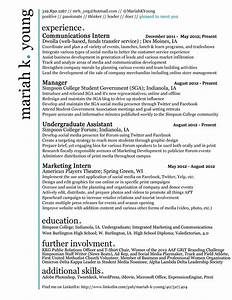26 best images about school work on pinterest resume With free resume tips