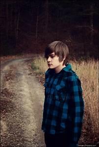 Sad Boy Wallpaper Hd Full Size | Wallpaper sportstle