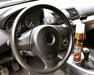 Nettoyer Sa Voiture Intérieur : comment nettoyer le tableau de bord de la voiture sliss ~ Gottalentnigeria.com Avis de Voitures