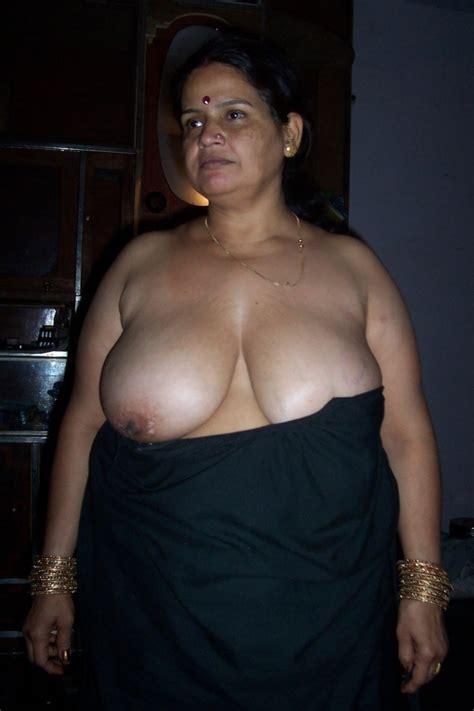 Indian Mature Porn Image 783095