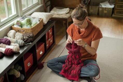 add yarn  knitting    ball