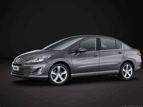 peugeot 408 used car 100 used peugeot 408 2013 peugeot 408 for sale in