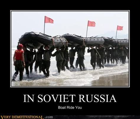 In Russia Memes - 72 best russians meme images on pinterest ha ha funny stuff and funny things