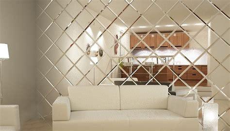 bathroom wall tile designs mirror walls plastic panels and tiles home interior