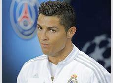Mercato Cristiano Ronaldo au PSG