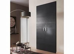 Porte De Placard Pivotante : porte de placard pliante reve placage ch ne rangements ~ Farleysfitness.com Idées de Décoration