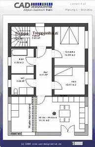 Treppen Zeichnen Programm Freeware : grundriss selber zeichnen kostenlos ~ Watch28wear.com Haus und Dekorationen