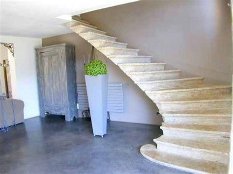 decoration escalier d interieur decoration escalier interieur maison