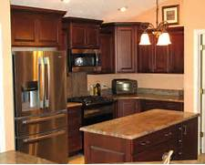decorating ideas kitchen lowes kitchen cabinet design ideas kitchen lowes kitchen design ideas
