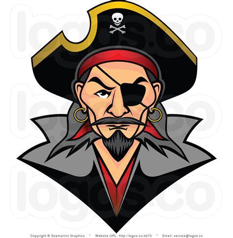 Dessin Bateau Pirate Couleur by Dessins En Couleurs 224 Imprimer Pirate Num 233 Ro 158241