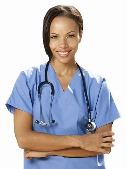 Nurse Registered Medical Nursing Nurses Unlicensed Personnel