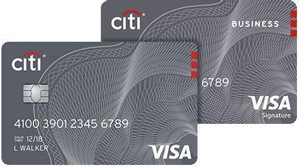 Costco Anywhere Visa® Cards By Citi   Costco