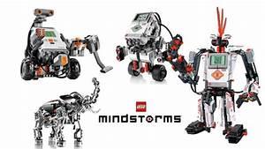 LEGO Robotics Club